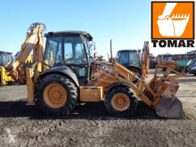 terna Case 580 T | 3CX 4 CX CAT 432F TEREX TLB 840 PS