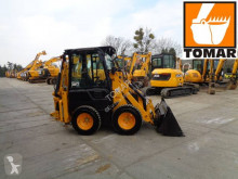 Bobcat JCB 1 CX | , 8018, 8025 backhoe loader