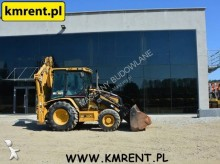 Caterpillar 432D 432E 432F VOLVO BL71 TEREX 970 NEW HOLLAND LB95 JCB 3CX