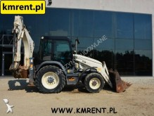 Terex 890SM JCB 3CX CAT 432D 432E 432F VOLVO BL71 TEREX 970 880 NEW HOLLAND B115B B110C
