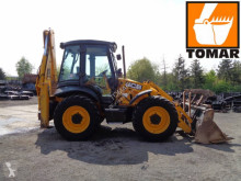 tractopelle JCB 4 CX, 3CX, CAT 434F TEREX 860