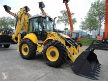 terna New Holland B115B