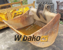 traktor med grab Case Bucket (Shovel) for excavator Case 888B