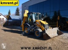 JCB 3CX CONTRACTOR CAT 432D 432E 432F 428F NEW HOLLAND LB110 TEREX 880 860 VOLVO BL71