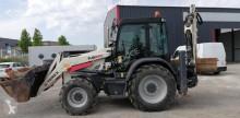 Terex TLB 850