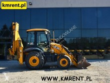 JCB 3CX CAT 432D 432E 432F 428F NEW HOLLAND LB110 TEREX 860 880 VOLVO BL71