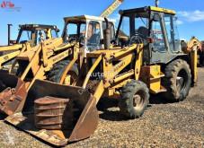 Benati 1900 C4.3 backhoe loader
