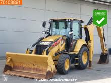 Caterpillar 428