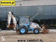 Caterpillar 428C 432D 432E 432F 428F NEW HOLLAND LB110 TEREX 860 880 VOLOV BL71