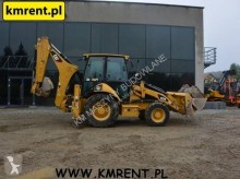 Caterpillar 432E 432D 432F JCB 3CX VOLVO BL71 TEREX 880 860 NEW HOLLAND LB110