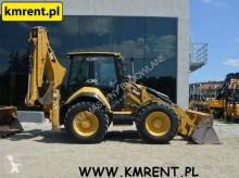 Caterpillar 434F2 JCB 4CX KOMATSU WB97 CASE 695 NEW HOLLAND B115 CAT 444