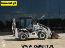 JCB 2CX 3CX 1CX CAT 432 D 428 C 8025 8030