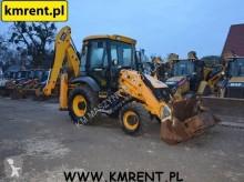 JCB 3CX CAT 432 D 428 F VOLVO BL71 TEREX 880 860 NEW HOLLAND LB110