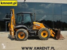JCB 3CX SUPER 4CX KOMATSU WB97 CASE 695 NEW HOLLAND B115 CAT 444 434