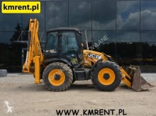 JCB 4CX KOMATSU WB97 CASE 695 NEW HOLLAND B115 CAT 444 434