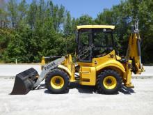 buldoexcavator Palazzani PB 70