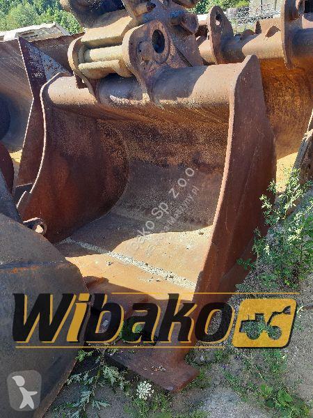 Vedeţi fotografiile Buldoexcavator Case Bucket (Shovel) for excavator Case 1088
