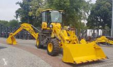 buldoexcavator n/a Günstig B918