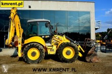 New Holland B 115 B