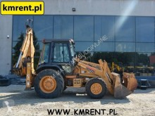Case 580LPS|JCB 3CX CAT 432 428F NEW HOLLAND LB110 TEREX 860 880 VOLVO BL71