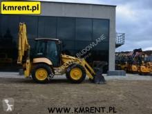 Komatsu WB93S|JCB 3CX CAT 432 428F NEW HOLLAND LB110 TEREX 860 880 VOLVO BL71