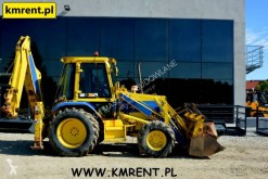 Case 580K|JCB 3CX CAT 432 428F NEW HOLLAND LB110 TEREX 860 880 VOLVO BL71