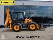 JCB 4CX|KOMATSU WB97 CASE 695 NEW HOLLAND B115B CAT 444 F 434