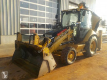 terna Caterpillar 428EPR