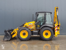 terna JCB 4CX ECO