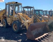 buldoexcavator second-hand