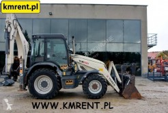 Terex TLB 890|JCB 3CX CAT 432 428 F NEW HOLLAND LB110 LB95 TEREX 860 880 VOLVO BL71 CASE 590 580