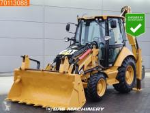 Caterpillar 428E