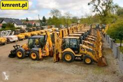 Caterpillar 428F2|432 NEW HOLLAND LB110 TEREX 860 880 VOLVO BL71 KOMATSU WB93