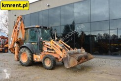 Case 580SR-4PT|JCB 3CX CAT 432 428F NEW HOLLAND LB110 TEREX 860 880 VOLVO BL71