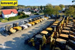 Case 590SR-4PS|JCB 3CX CAT 432 428 F NEW HOLLAND LB110 TEREX 860 880 VOLVO BL71 CASE 580 590