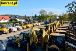 buldoexcavator rigid Fiat