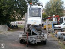 terna Volvo EC15B