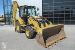 Caterpillar 428F