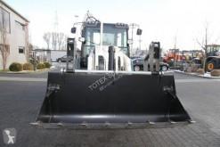 Terex TLB 890