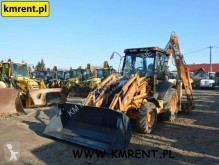 Case 590 SR-PS | JCB 3CX CAT 432 428 VOLVO BL 71 TEREX 880 890 860 NEW HOLLAND 110