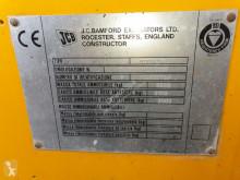 Vedere le foto Terna JCB 1CX-HF
