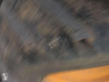 Zobaczyć zdjęcia Koparko-ładowarka JCB
