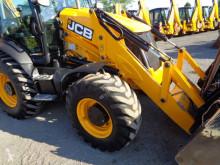 View images Case JCB 3 CX klima | 4CX, CAT 428 434  580 backhoe loader