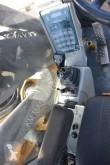 Zobraziť fotky Rýpadlo-nakladač Mecalac 12MSX MECALAC 12MTX 12MXT 10MSX