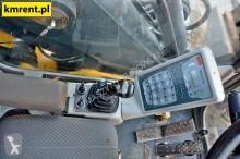 Ver as fotos Retroescavadora Mecalac 12MSX MECALAC 12MTX 12MXT 10MSX