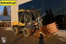 Vedeţi fotografiile Buldoexcavator Mecalac 12MTX 12MSX 12MXT 10MSX 14MBX