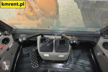 Vedeţi fotografiile Buldoexcavator Case 580T CASE 590 CATERPILLAR 428 432 434 NEW HOLLAND LB110  KOMATSU WB93 TEREX 860 880 JCB 3CX