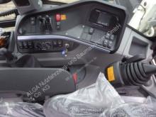 Fotók megtekintése Markológép nc Hidromek HMK 102B Alpha A5, Perkins, Allrad