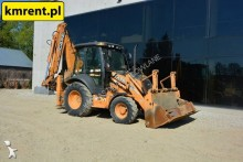 View images JCB 3CX 2CX 4CX CAT 428F 432D 432E 444F 428D CASE 695 580 590 VOLVO BL71 NEW HOLLAND B115B 110 KOMATSU WB93 WB97 TEREX 860 backhoe loader
