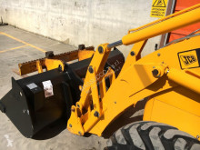View images JCB 2CX-4WS  4x4x4 backhoe loader